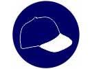Gorras Baratas Personalizadas