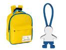 Productos para niños  Baratos Personalizados