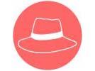 Sombreros Baratos Personalizados