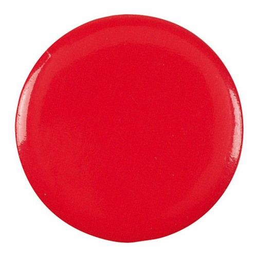 COMPRAR PIN METALICO CHAP DE 4 CM. DE DIAMETRO REF CH11 ENYES