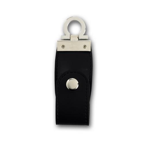 COMPRAR MEMORIA USB 16GB CROWN PIEL REF CR25 ENYES