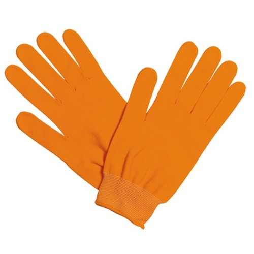 COMPRAR GUANTES POLIESTER MARVIN REF MA17 ENYES