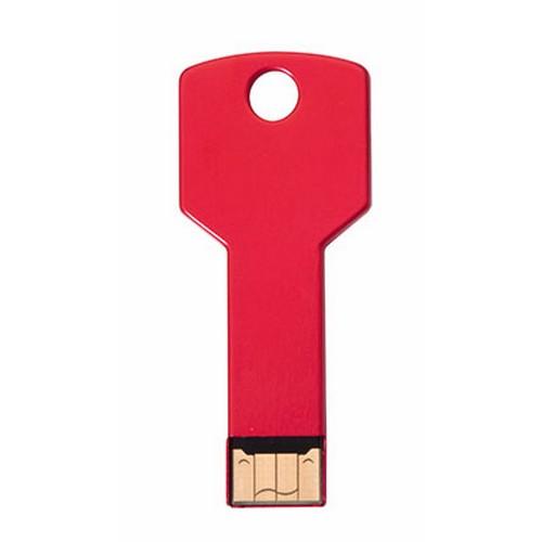 COMPRAR MEMORIA USB 16GB MARGA REF MA31 ENYES