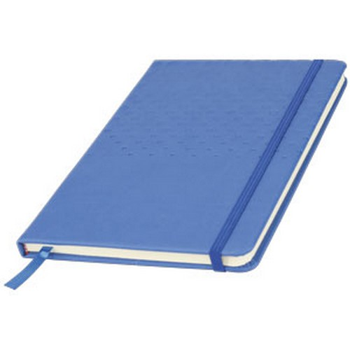 COMPRAR NOTE BOOK A5 COMBAT REF CO38 ENYES