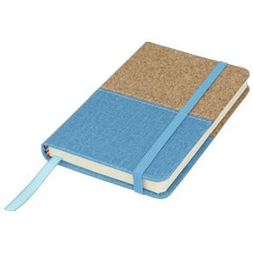 COMPRAR NOTE BOOK A6 TENDER REF TE18 ENYES