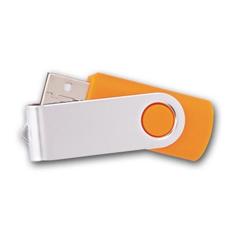 COMPRAR MEMORIA USB 16GB RECORD REF RE17 ENYES