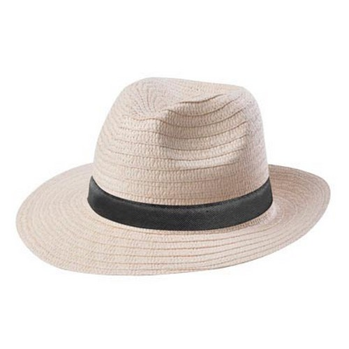 COMPRAR SOMBRERO CHIZZER NATURAL REF CH25 ENYES