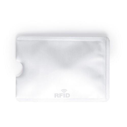 COMPRAR TARJETERO ECONOMICO RFID BECAM REF BE15 ENYES