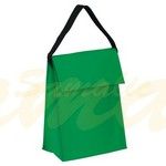 NEVERA REGALO TRIANGULAR TRICAN REF TR29 ENYES