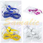 AURICULARES AMBIT REF AM11 ENYES