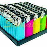 COMPRAR ENCENDEDOR ELECTRONICO PISKI REF PI16 ENYES