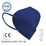 COMPRAR MASCARILLA AUTOFILTRANTE FFP2 TENSIL REF TE27 ENYES