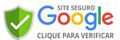 Compra Segura Google