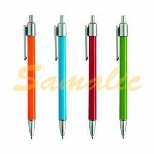 bolígrafo-barato-publicidad,boli-barato, bolígrafos para publicidad, bolígrafos-de-colores, reclamos-publicitarios, reclamos-promocionales