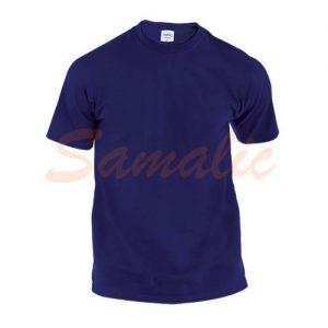 comprar-camiseta-para-publicidad-barata-hecom