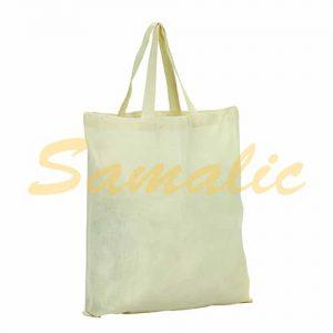 bolsa-algodón-cotty-publicidad-barata-personalizar-bolsa
