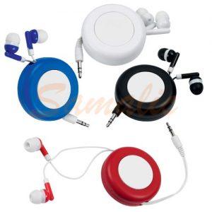 5-regalos-originales-promocionar-empresa-auriculares-baratos-regalos-publicitarios-originales