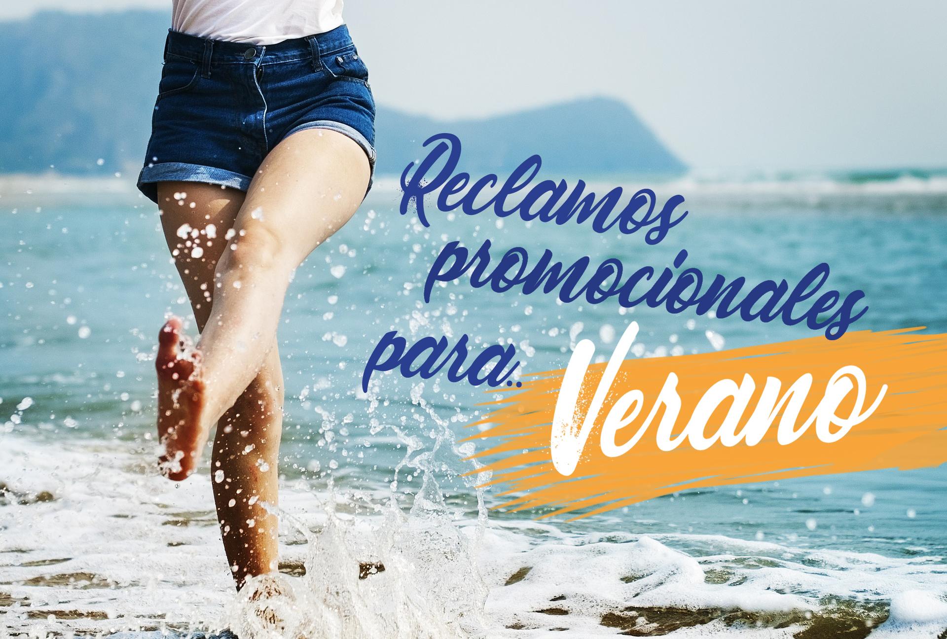 regalos-empresa-verano