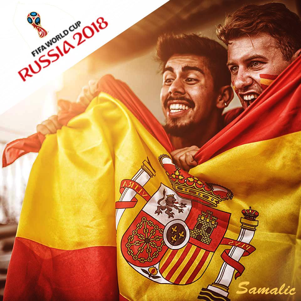 5-productos-para-animar-a-la-selección-española
