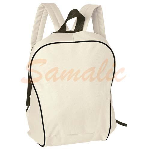 comprar-mochila-promocional-barata