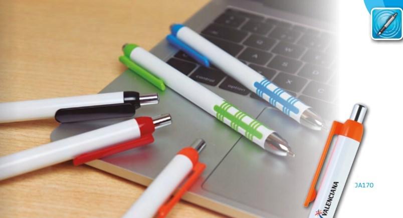 Artículos de oficina personalizados indispensables para hacer Home Office