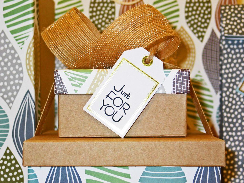 Verte cool con productos personalizados el top de los 10 mejores para este verano